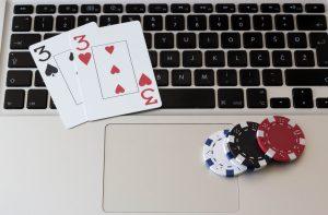 Image result for poker qiu qiu